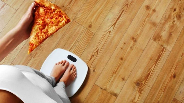 Aki túlsúlyos tovább él?