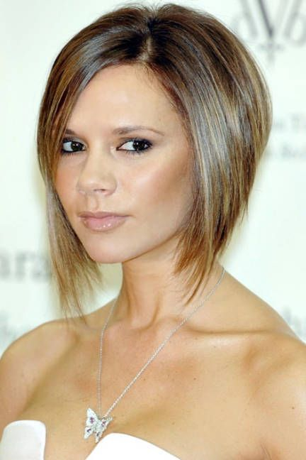 pixie hair styles for 28 hairstyles to try now high cheekbones and bobs 6840
