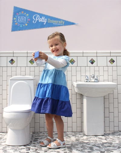11 best images about kbc child size toilets products on