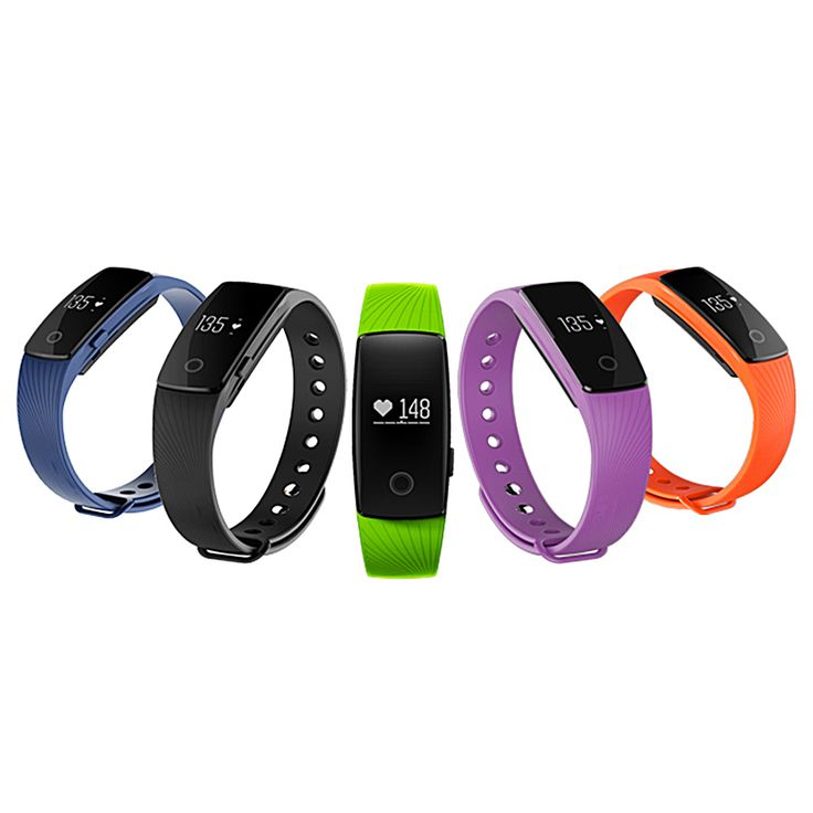 Smart Watch for OLED Wristband Bracelet Bluetooth Pedometer Fitness Activity Tracker AC493-497 //Price: $US $23.49 & FREE Shipping //     Get it here---->http://shoppingafter.com/products/smart-watch-for-oled-wristband-bracelet-bluetooth-pedometer-fitness-activity-tracker-ac493-497/----Get your Watches, gadgets, smartphones, and much more here    #electronics #technology #tech #electronic