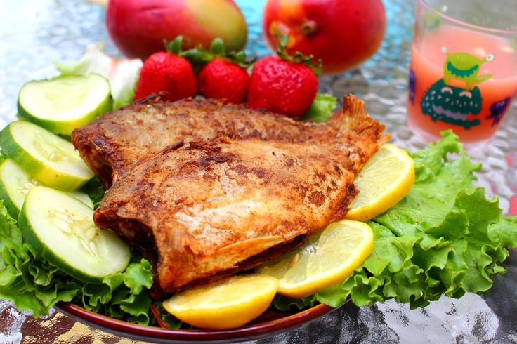hazai hal Nyáron szívesebben eszünk könnyű fő ételt, aminek alapja a szárnyasokon kívül hal is lehet. Ám a vízparti hekkezésen túl is van élet. Összegyűjtöttük hol tudsz magyarországi mirelit vagy élőhalat vásárolni, vagy helyben megkóstolni egy-egy különleges fogást.
