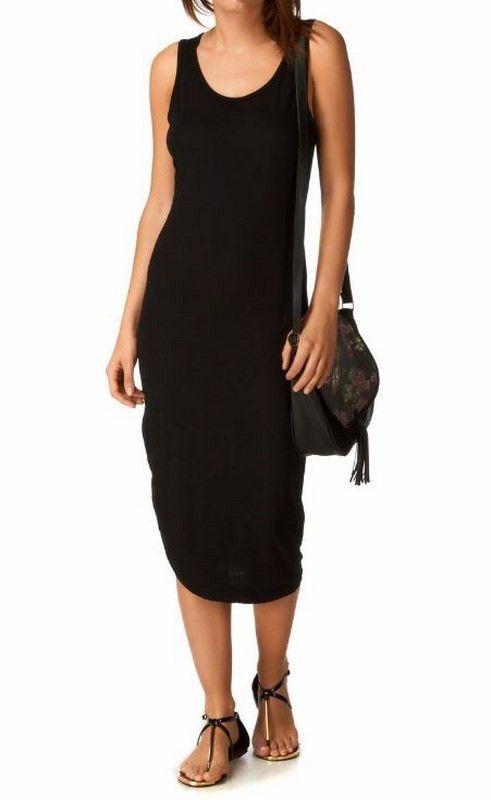LeLe Below Knee Dress | 27 Boutique The Lele Below Knee Dress from Vero Moda. A new take on one of Vero Moda's best selling spring styles!