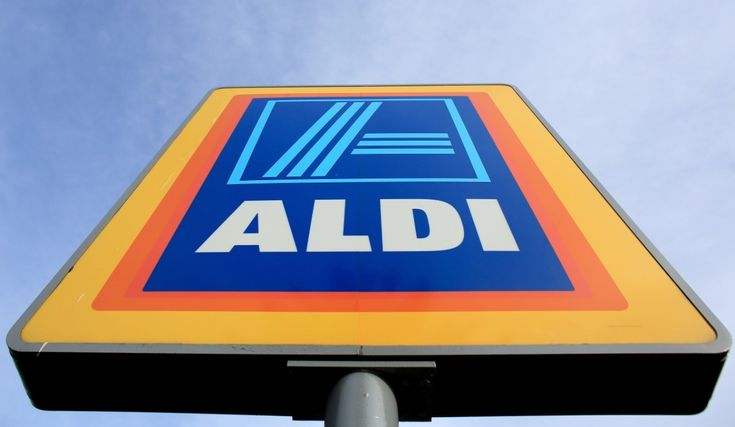 I don't often shop in Aldi, because I am a fan of the online shop. But when I do I often find a save akeaoney. Anyway below is a list of Slimming World friendly foods available from Aldi. List Updated:[...]