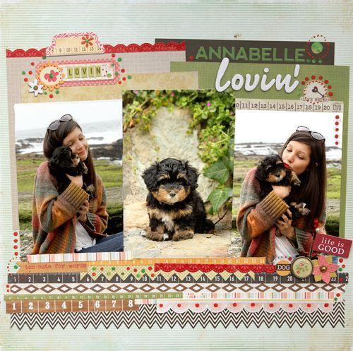 Suzy Plantamura for Creating Keepsakes: Scrapbook Inspiration, Cards Scrapbook Ideas, Scrapbook Creatingkeepsak, Scrap Books, Scrap Dogs, Pet Scrapbook, Scrapbook Layout Pet, Scrap Layout, Scrapbook Pet