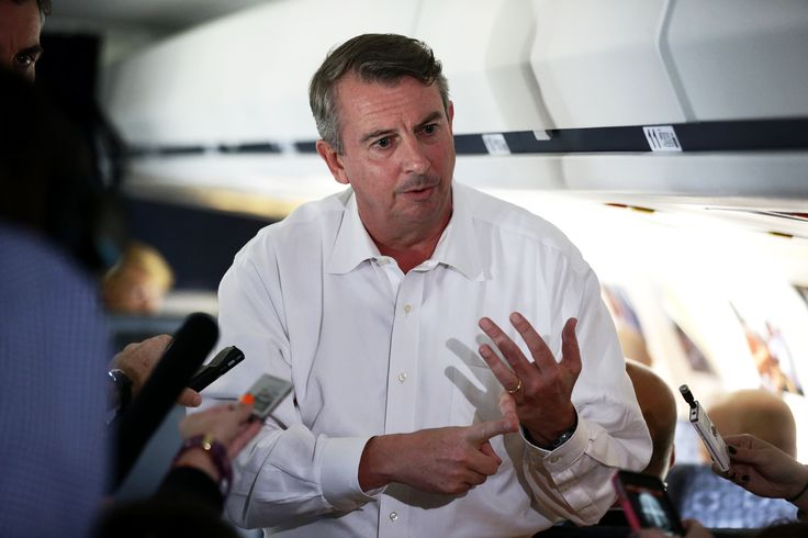 Ed Gillespie's wrong turn on the minimum wage http://www.msnbc.com/rachel-maddow-show/ed-gillespies-wrong-turn-the-minimum-wage