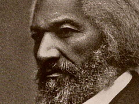 the life of the famous african american orator and author frederick douglass Eight books for kids about abolitionist and statesman frederick douglass who began life as a slave, learned to read, and escaped from slavery to become one of the most famous americans.