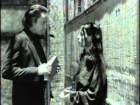 The Addiction 1995 - YouTube