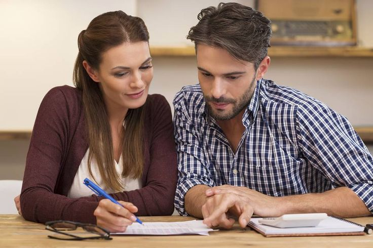 Quizzes for Couples to Get to Know Each Other Financially…Before It's Too Late
