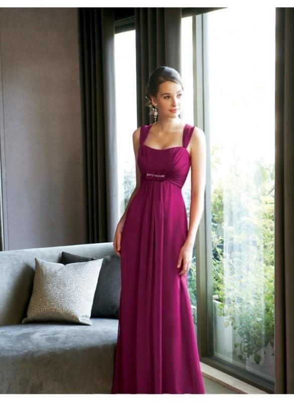 dress evening formal Party Attire dress Wedding ball dress