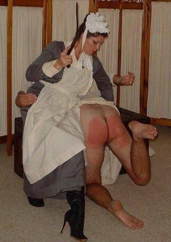 Black mistress snot and spit - 2 6