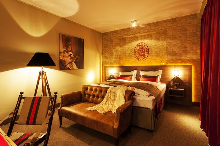 BALTAZÁR BOUTIQUE HOTEL Budapest, Országház utca
