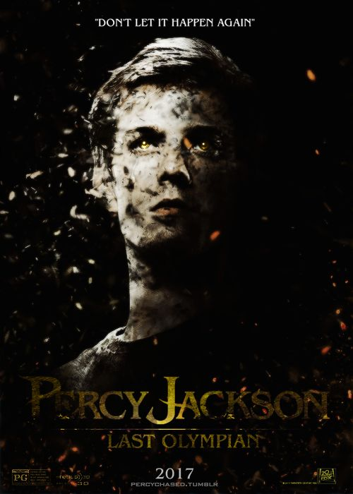 Percy Jackson The Titans Curse Movie Youtube What Episode Do Holly