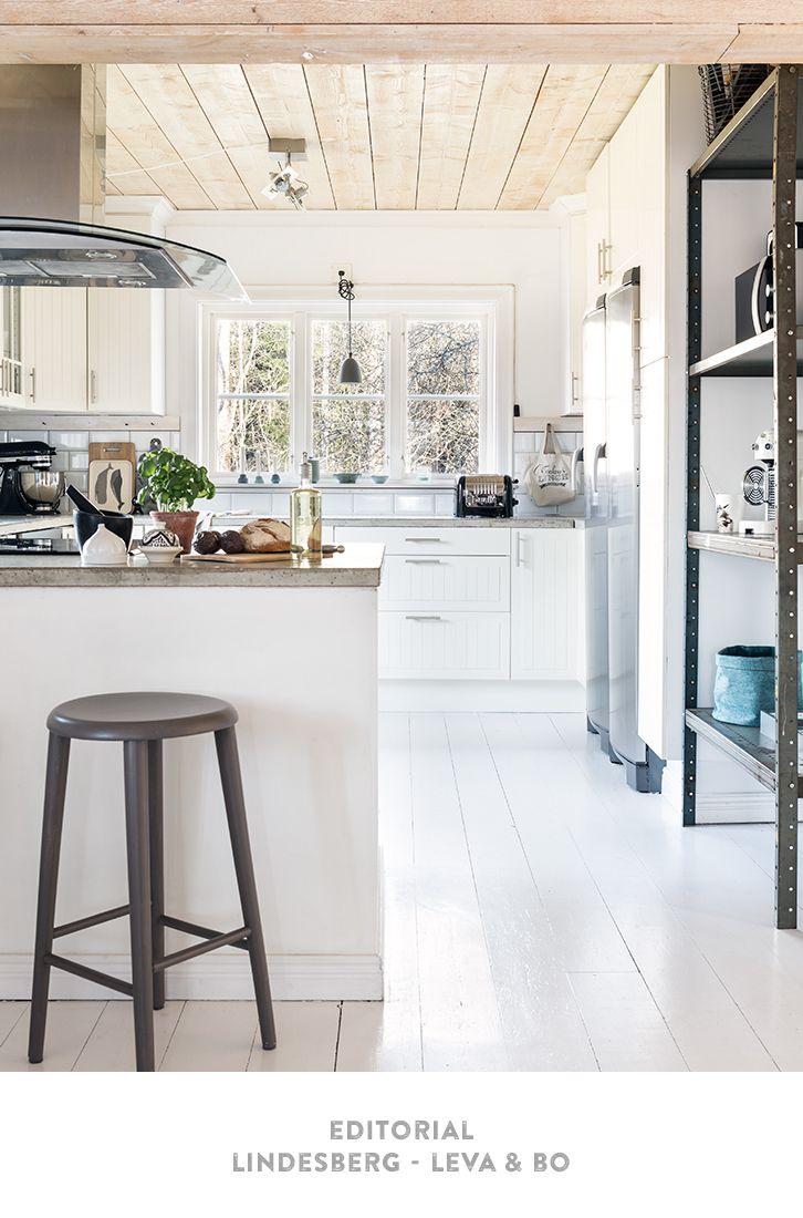 best nytt kök images on pinterest home ideas kitchen dining