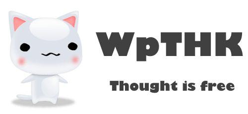 WpTHK はSEO最適化済み、レスポンシブデザイン、高カスタマイズ性にも関わらず、Webページを高速に表示するための仕組みを満載した、無料の WordPress テーマです。