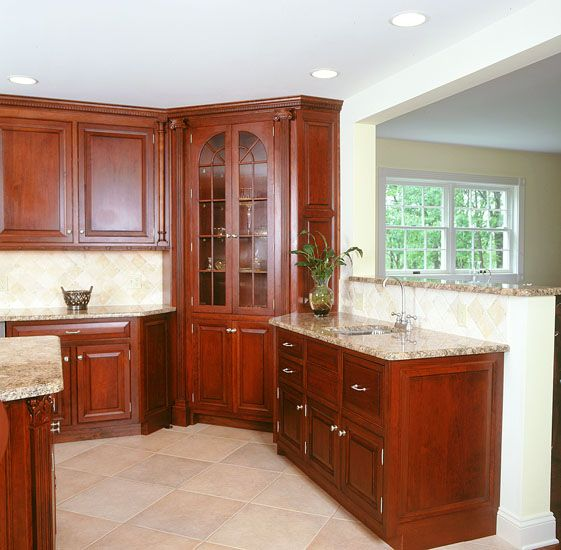 Kitchen+Cabinets | How to Find the Most Top Kitchen Cabinet Manufacturers | Modern ...