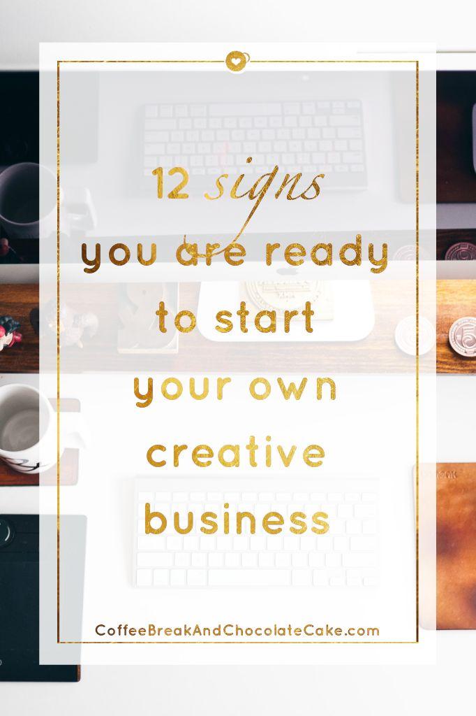 Best 25 Business Signs Ideas On Pinterest Diy Interior