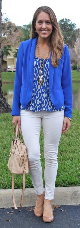 cobalt-blazer-outfit.png