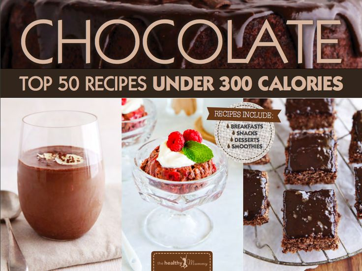 Wednesday GIVEAWAY FOR EVERY MUM HERE! Get your FREE Top 50 Chocolate Recipes UNDER 300 calories http://www.losebabyweight.com.au/top-50-chocolate-book-free-copy/