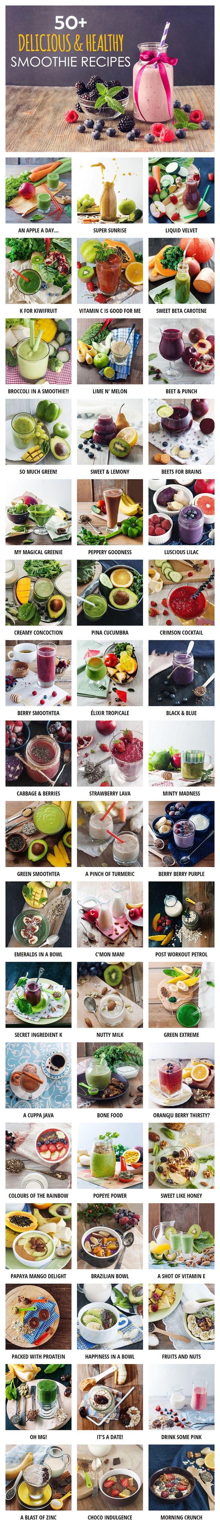 205 best Drinks images on Pinterest