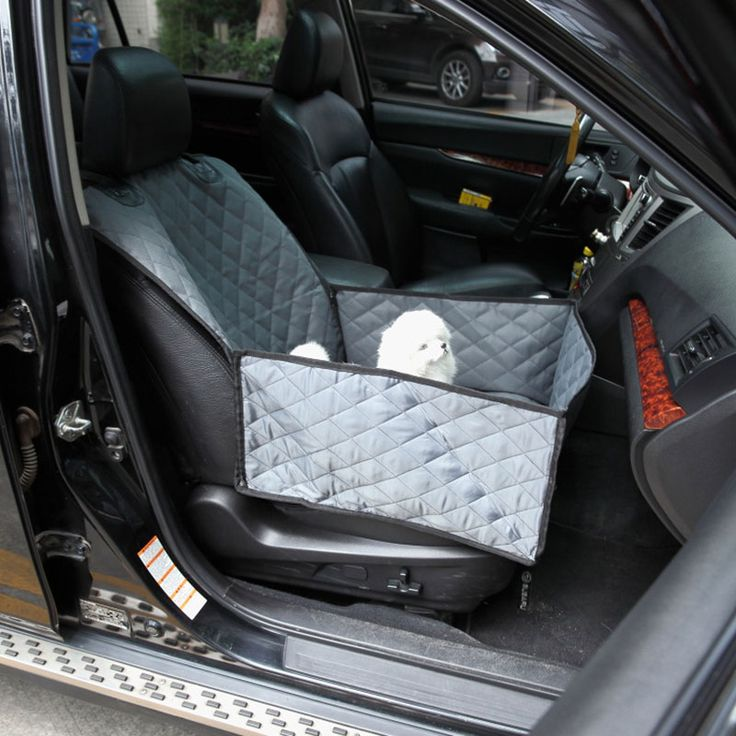 Best 25 Car Seat Protector Ideas On Pinterest Baby