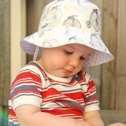 72 best Free Sewing for Boys images on Pinterest | Sewing ...