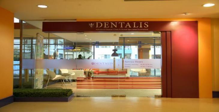 Dentalis by Vejthani http://bodytravel.com/body-travel-clinics/dentalis-vejthani-bangkok