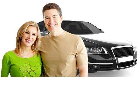 Temporary Car Insurance For New Drivers