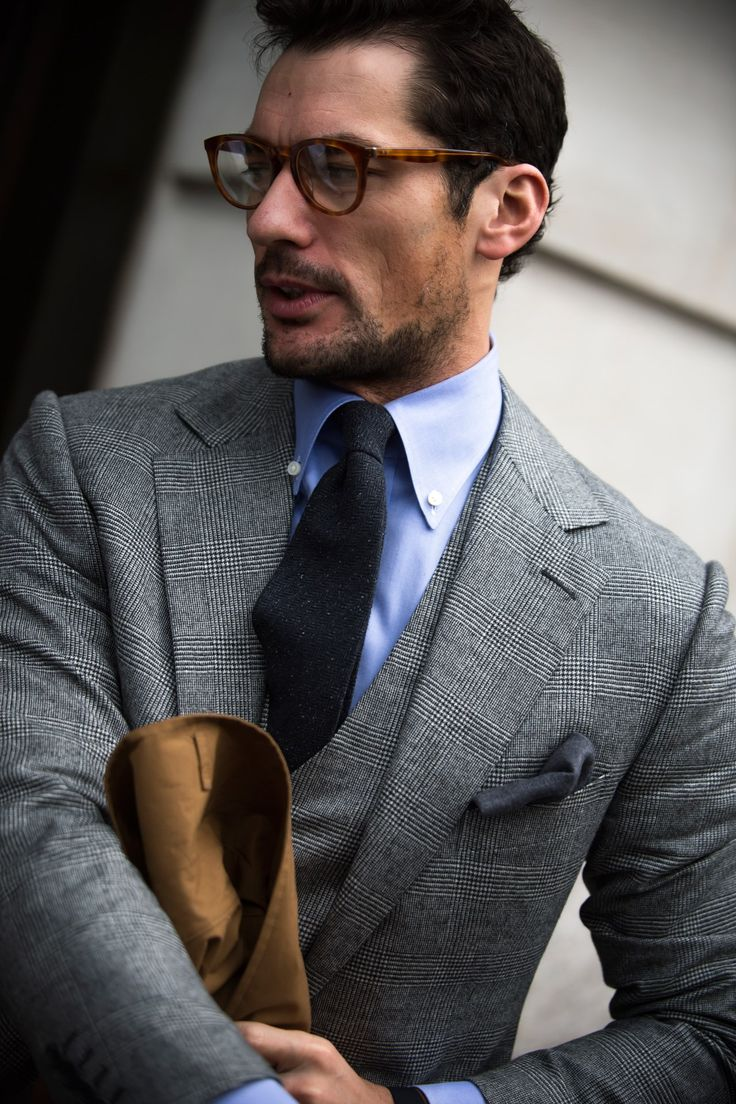 Uncategorized Light Grey Suit Color Combinations best 25 grey suit combinations ideas on pinterest suits the strongest looks street at london collections men aw 16