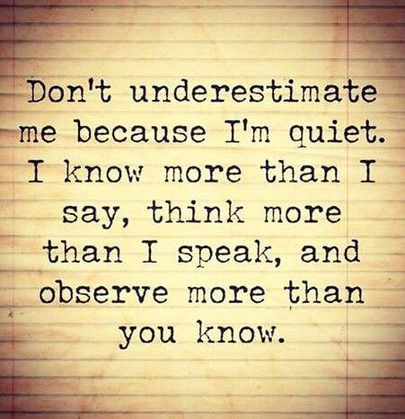 :* dont judge -  quotes -  me