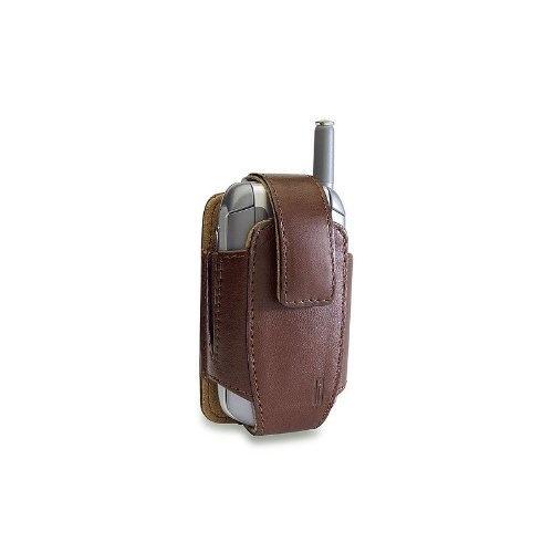 Hartmann Belting Leather Brown Vertical Flip Phone Cell Phone Case ...