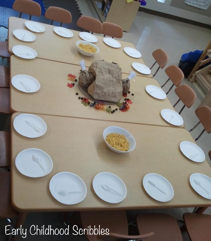 Classroom Potluck Ideas ~ Best thanksgiving invitation ideas on pinterest