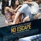 no-escape-online-subtitrat-2015
