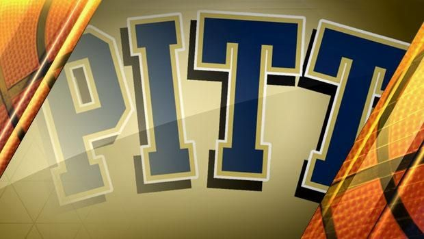 pitt panthers basketball | Pitt Panthers still perfect in ACC play