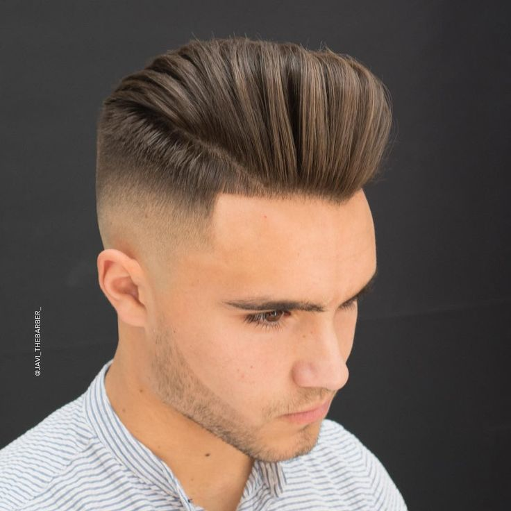 try new hair styles 63 best wow images on hair cut hairdos and 4123