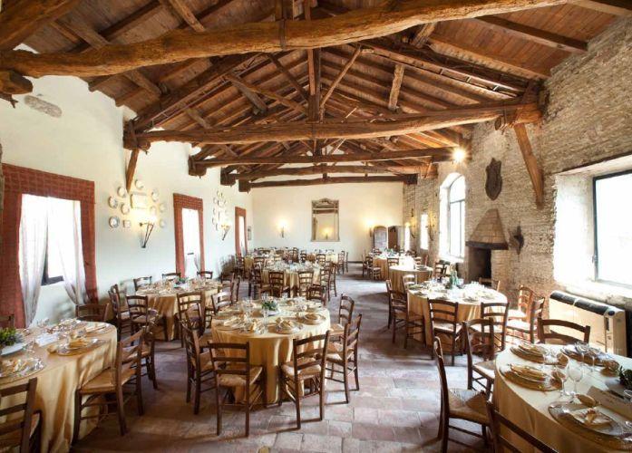 castello borromeo corneliano bertario - Cerca con Google