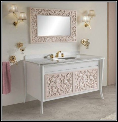 1000 Images About It 39 S Shabby Time On Pinterest Shabby Chic Bathrooms