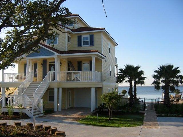 Navarre Beach Houses The Best Beaches In World