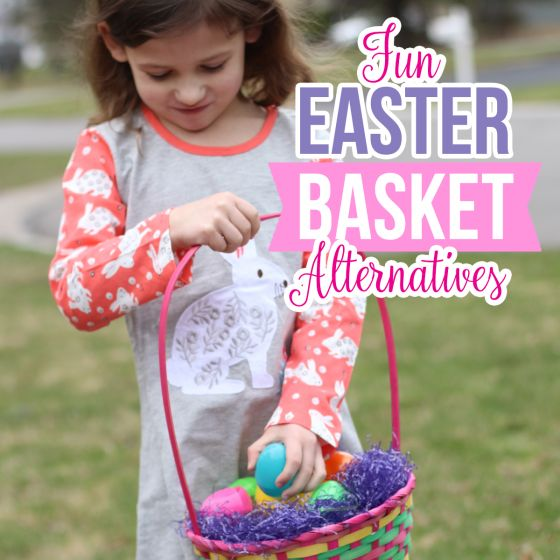 18 best happy easter outfits for kids toddlers images on according to the national confectioners association 77 of americans participate in giving easter baskets each year negle Choice Image