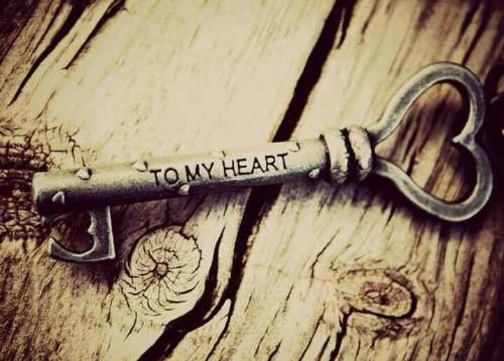 17 Best images about Keys to Unlock your Heart on Pinterest   Key necklace, Santa key and Keys