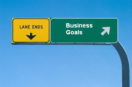 Pengelolaan Bisnis Yang Benar Merupakan Keberhasilan Yang Dirasakan Mahasiswa EBS