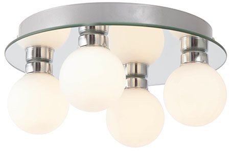 The Lighting Warehouse - Indoor - Ceiling Flush Mounts