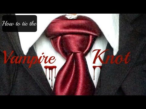 This is the video for the Trompa knot by Linwood Darkis! I hope you like it! (French Horn translated in Spanish is Trompa) Enjoy! Follow me on Instagram! www...