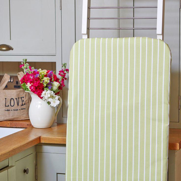 Betty Twyford Ironing Board Cover