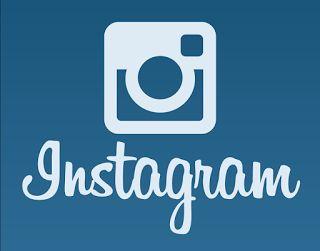 Bagaimana Cara Posting Foto atau Video di Instagram dari Web?