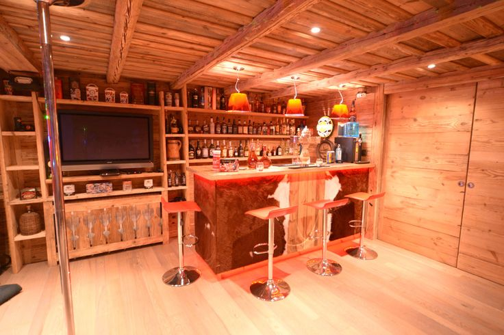 7 best chalet natur 39 and spa images on pinterest cottage for Video salon erotisme