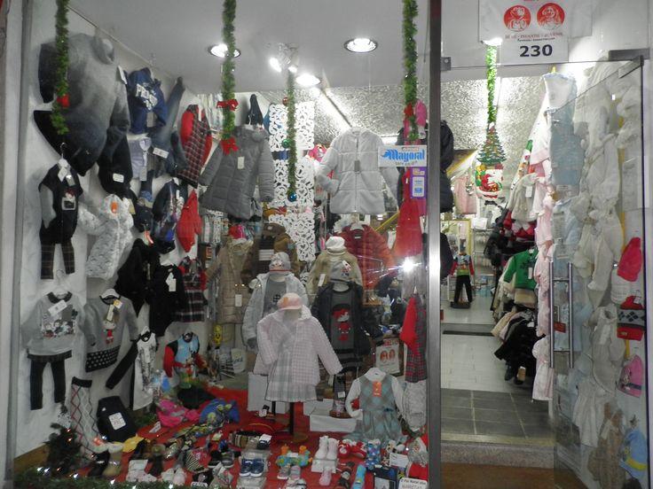Compras NATAL visite Zona de Peões na R.Cedofeita,230 Porto Desde1979 ABERTO SÁBADOS,DOMINGOS de TARDE e Hora de Almoço, p/ver algumas NOVIDADES clica AQUI. http://lojamarretas.simplesite.com/418746785 Faça LIKE na n/ página com AMIGOS. https://www.facebook.com/MARRETAS.Loja
