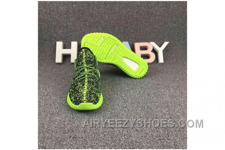 www.airyeezyshoes... ADIDAS YEEZY 350 BOOST BLACK WHITE ADIDAS YEEZY BOOST MEN NEW 2016 Only $86.00 , Free Shipping!