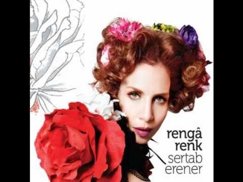 Sertab Erener - Bir Damla Gözlerimde | Müzik videoları ...