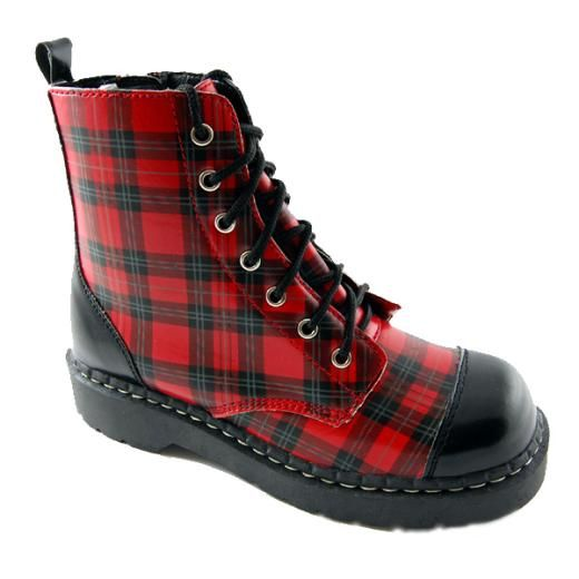 Tuk Shoes Online Coupon