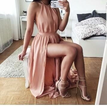 #elegantfashion💗